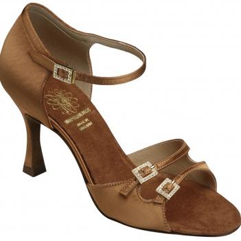 Supadance Shoes